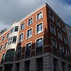 JustFacades.com Charwnood Mixed Hants Red, South Audely St, London W1 (2).JPG