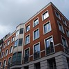 JustFacades.com Charwnood Mixed Hants Red, South Audely St, London W1 (4).JPG