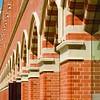 JustFacades.com St Pancras Hampshire Reds (4).jpg