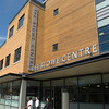 JustFacades.com Charnwood University Buff Stowe Centre (2).jpg