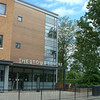 JustFacades.com Charnwood University Buff Stowe Centre (1).jpg