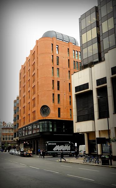 JustFacades.com Charnwood Wood Flour 8 Artillery Row, London SW1 (1).JPG