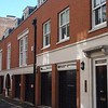 JustFacades.com Charnwood Mixed Hants Red Wood Mews London W1 (3).JPG