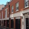 JustFacades.com Charnwood Mixed Hants Red Wood Mews London W1 (2).JPG