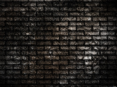 brickstone walls