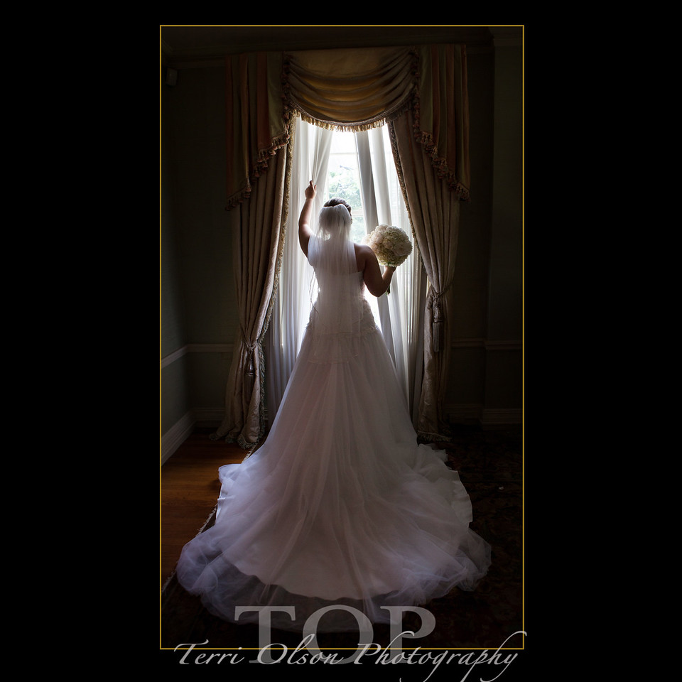 Bridal Albums
