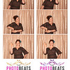 "2015 Luxe Bridal Show - November by PhotoBeats ( <a href=""http://www.photobeats.com"">http://www.photobeats.com</a>)"