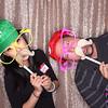 "2015 Luxe Bridal - Vendor Appreciation - <a href=""http://www.photobeats.com"">http://www.photobeats.com</a>"