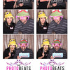 "2015 Luxe Bridal - Vendor Appreciation - <a href=""http://www.photobeats.com"">http://www.photobeats.com</a>"