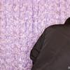 "2016.08 Luxe Bridal Show - PhotoBeats -  <a href=""http://www.photobeats.com"">http://www.photobeats.com</a>"