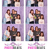 "Photo Booth, Lighting, Photography, DJ & Sound:  <a href=""http://www.photobeats.com"">http://www.photobeats.com</a>"