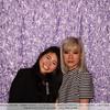 "2016 Luxe Bridal Show @ Omni Hotel -  <a href=""http://www.photobeats.com"">http://www.photobeats.com</a>"