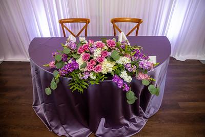 Bridal Fair FVCS Sept 2019- 0025