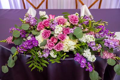 Bridal Fair FVCS Sept 2019- 0026