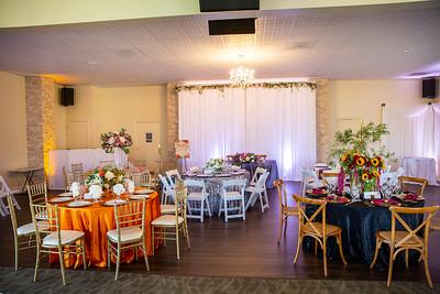 Bridal Fair FVCS Sept 2019- 0002
