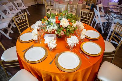 Bridal Fair FVCS Sept 2019- 0003