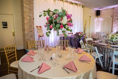 Bridal Fair FVCS Sept 2019- 0022