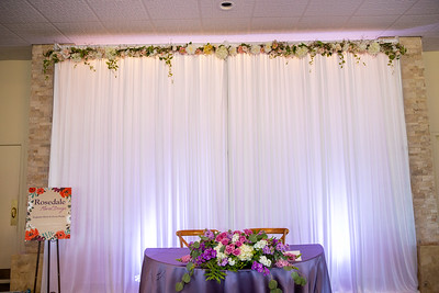 Bridal Fair FVCS Sept 2019- 0027