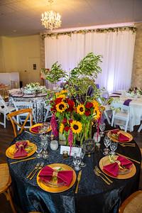 Bridal Fair FVCS Sept 2019- 0010