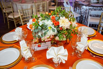Bridal Fair FVCS Sept 2019- 0004