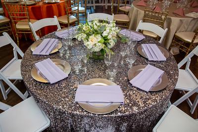 Bridal Fair FVCS Sept 2019- 0019