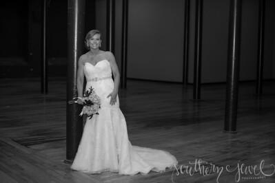 Bridal-2