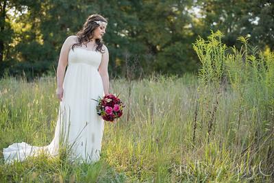 Bridals-15