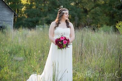 Bridals-27