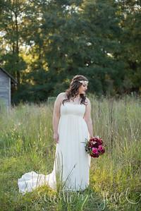 Bridals-14