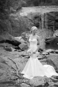 Anna B Bridal-22