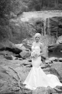 Anna B Bridal-12
