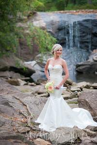 Anna B Bridal-21