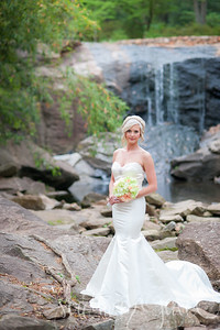 Anna B Bridal-11