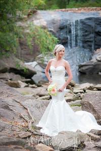 Anna B Bridal-15