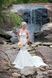 Anna B Bridal-23