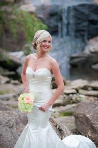Anna B Bridal-25