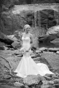 Anna B Bridal-24