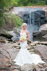 Anna B Bridal-13