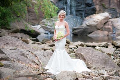 Anna B Bridal-9