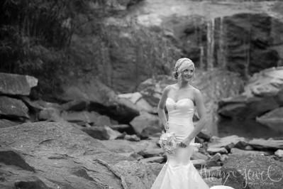Anna B Bridal-20