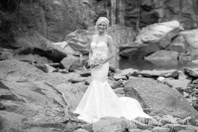 Anna B Bridal-10