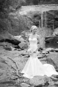 Anna B Bridal-16