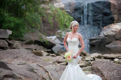 Anna B Bridal-17