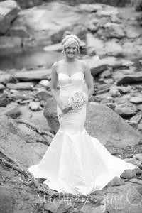 Anna B Bridal-2
