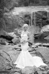 Anna B Bridal-14
