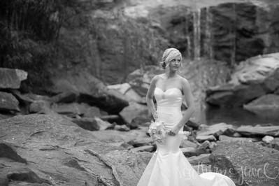 Anna B Bridal-18