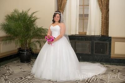 Bridals-21