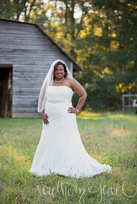 Bridals Color-22
