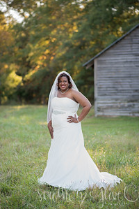 Bridals Color-18