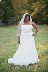 Bridals Color-15